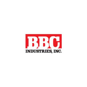 BBC Industries